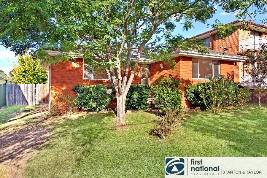 62 Jones Street, Kingswood NSW 2747, Image 0