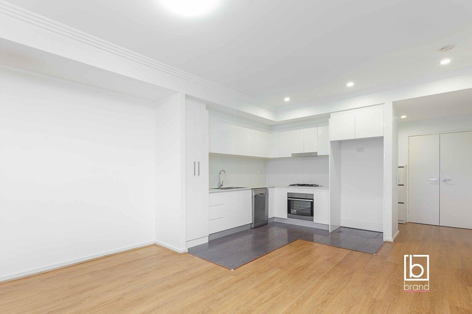 14/70 Hills Street, North Gosford NSW 2250, Image 1