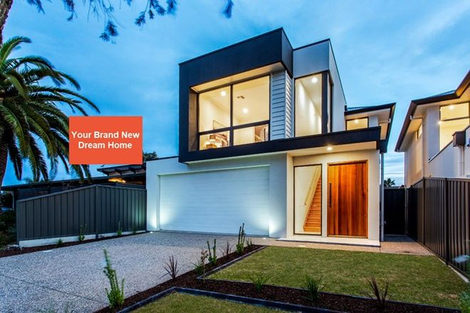 Picture of No. 9 Huron Grove, WEST LAKES SA 5021
