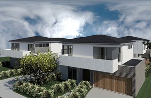 Picture of 6-8 Canberra Street, Carrum VIC 3197