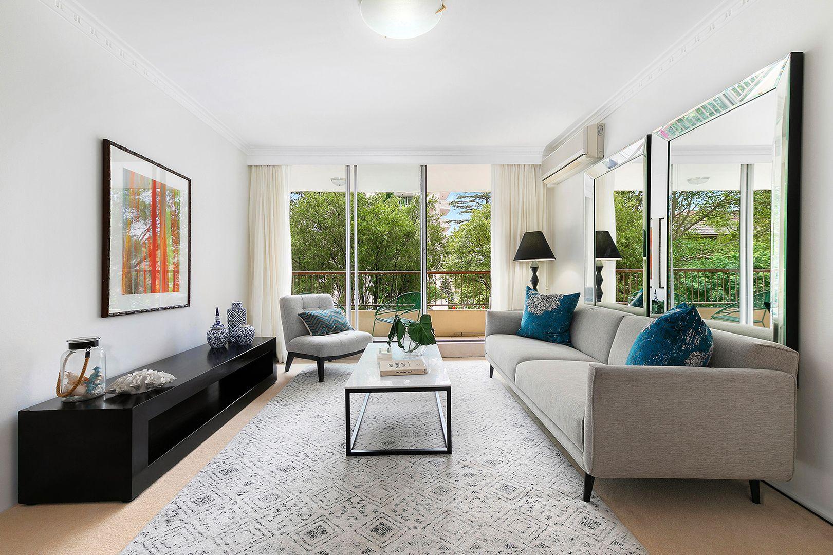 1E/8-12 Sutherland Street, Chatswood NSW 2067, Image 0