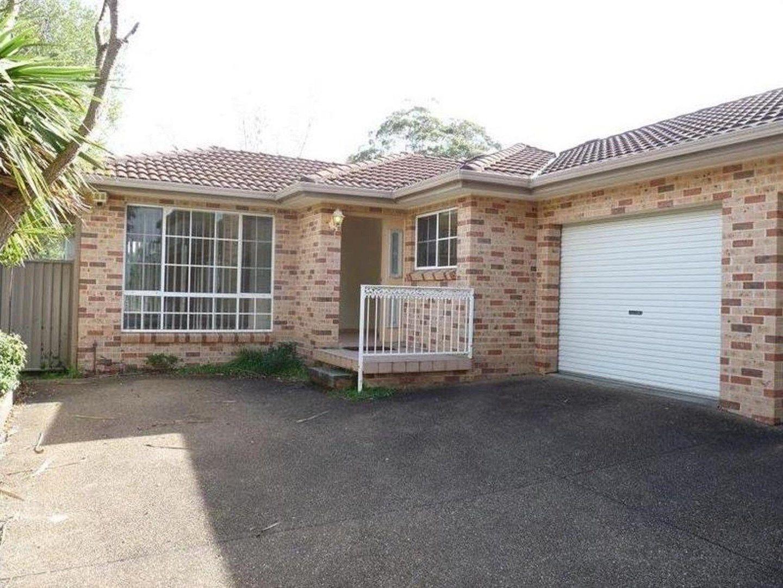 3/23 Corella Road, Kirrawee NSW 2232, Image 0