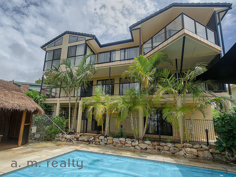 32 Convery Cres, Highland Park QLD 4211, Image 0