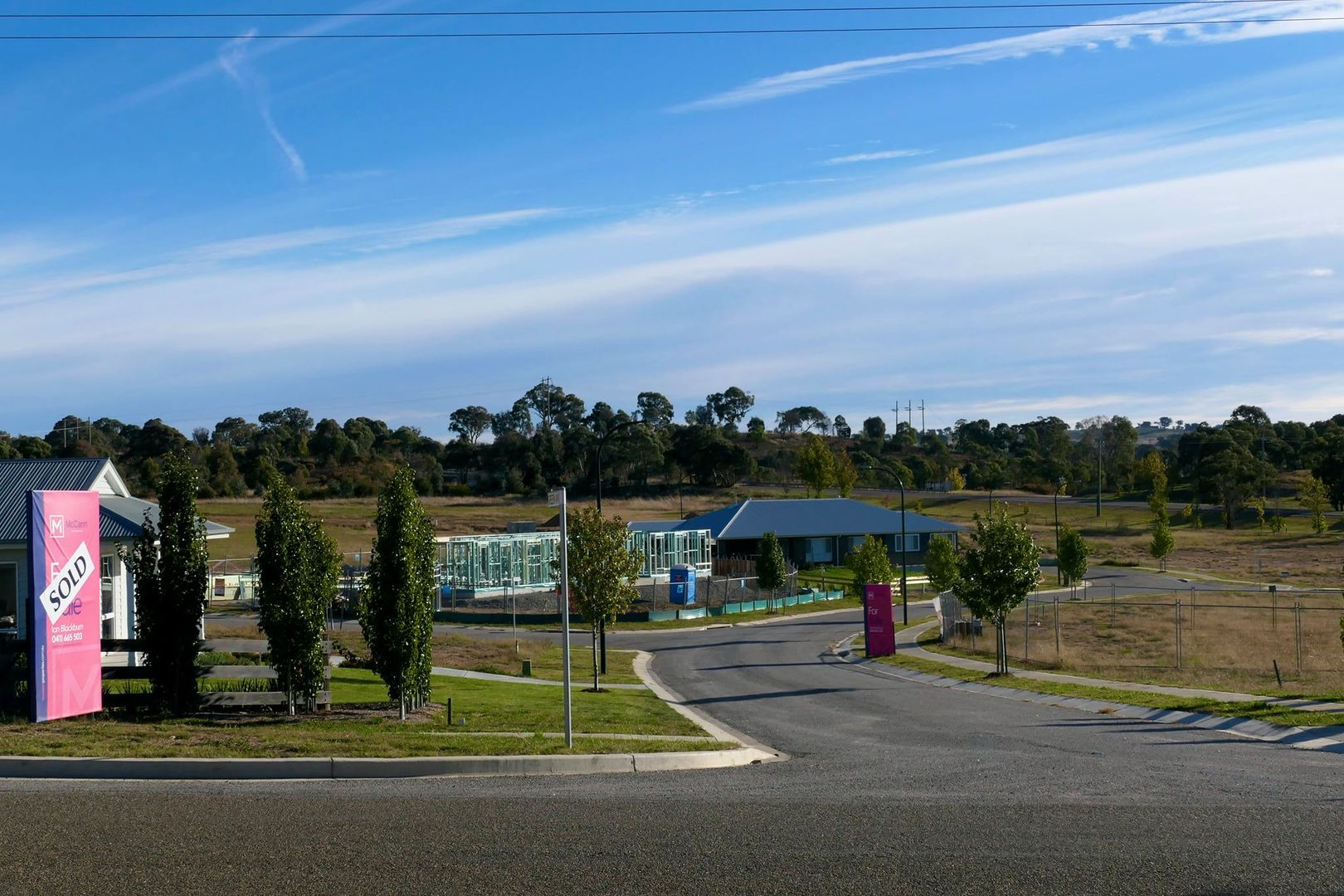 201 Green Avenue, Gunning NSW 2581, Image 1