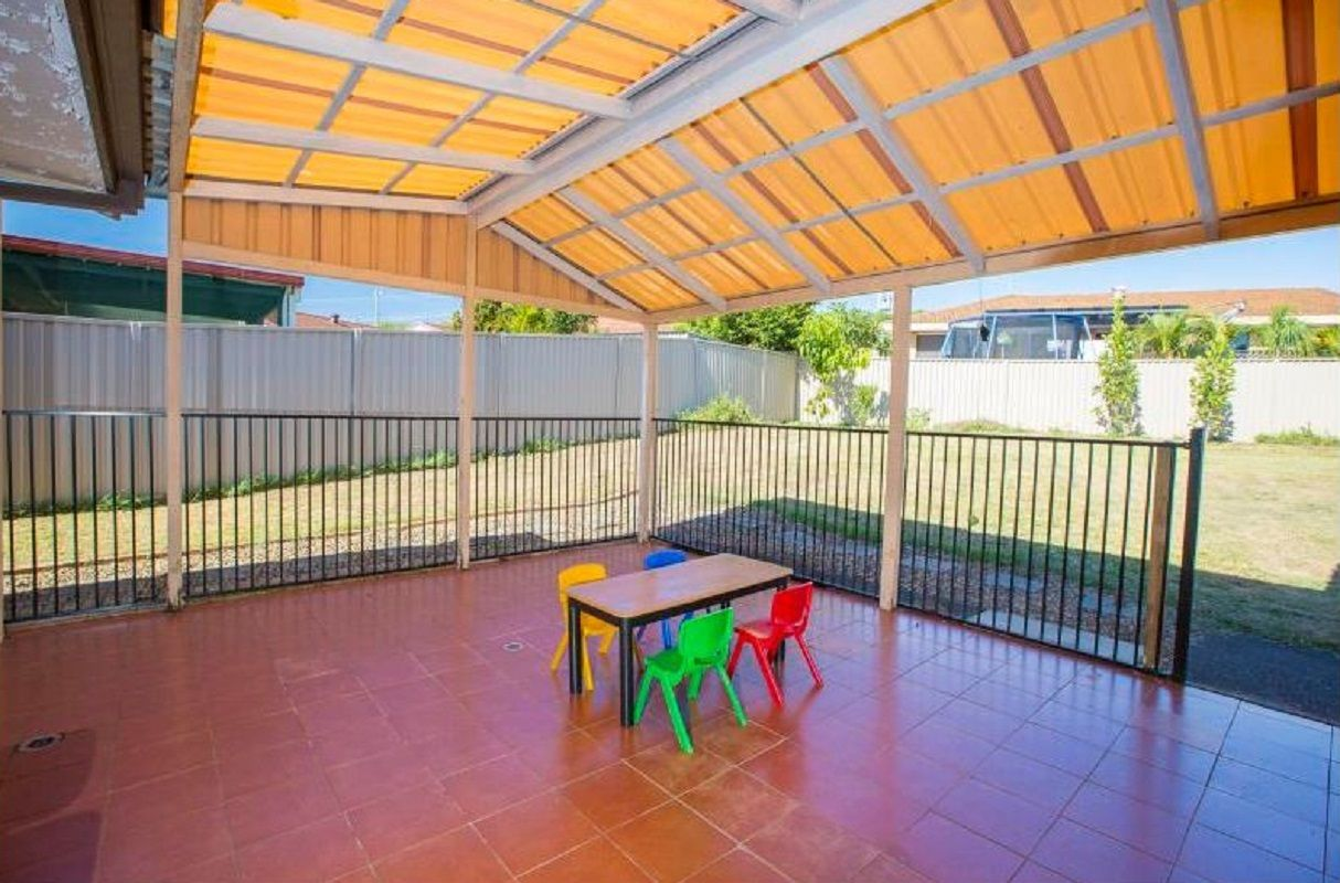 6. Salmon St, Southport QLD 4215, Image 0