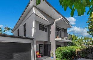 3/9 Upton Street, Nundah QLD 4012