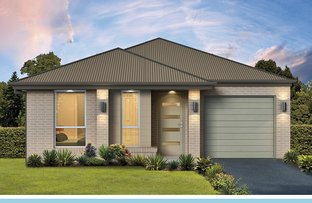 Lot 110 Proposed Rd, Box Hill NSW 2765