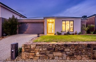 Picture of 35 Viewbright Road, Clyde North VIC 3978