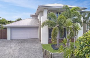 Picture of 16 Honeyeater Crescent, Peregian Springs QLD 4573