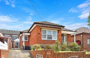 Picture of Paxton Ave, Belmore NSW 2192