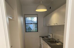 Picture of 3/66 Newcomen Street, The Hill NSW 2300