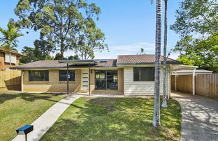 Picture of 83 Cumberland Drive, Alexandra Hills QLD 4161