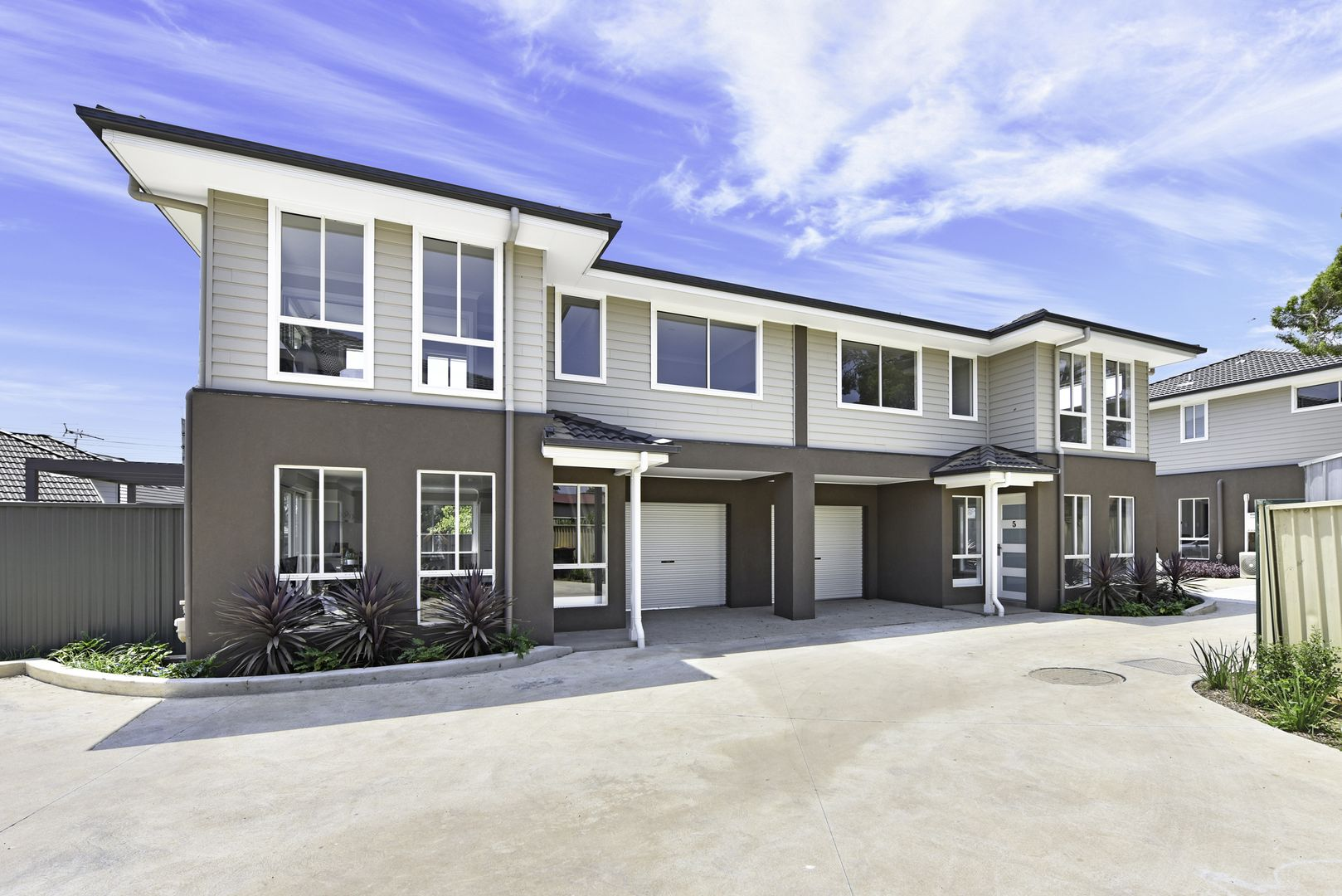 6/5 Adelaide Street, Oxley Park NSW 2760, Image 0