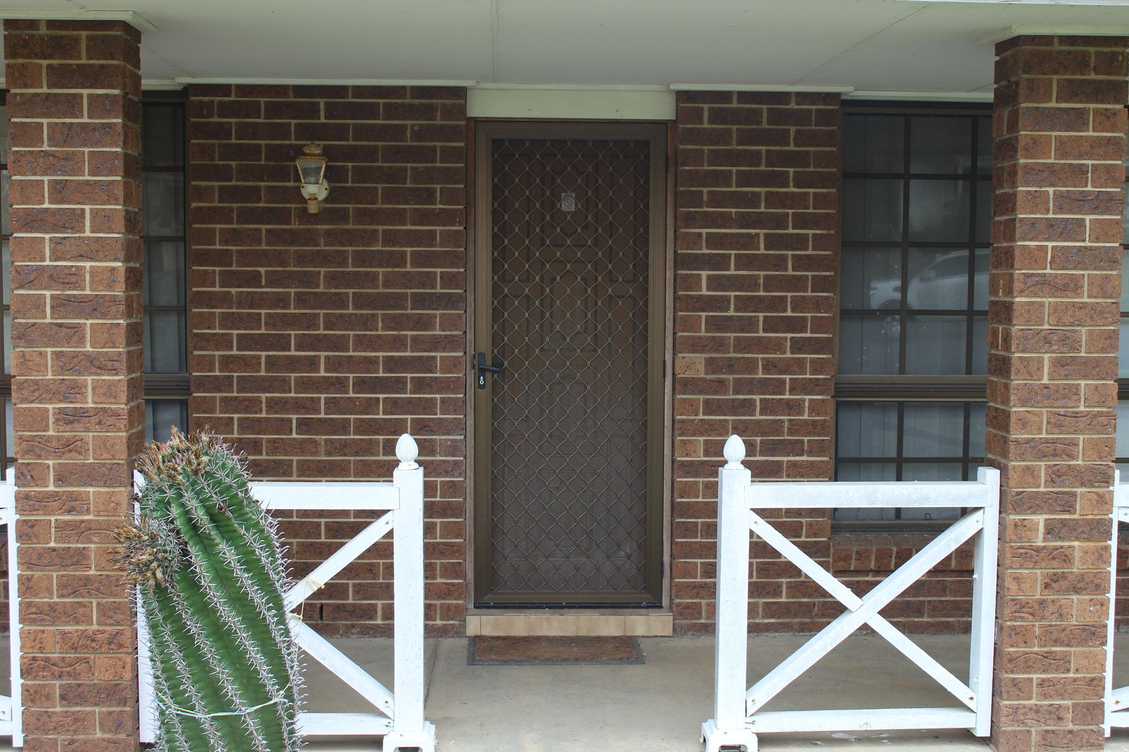 86 Sheppard St, Casino NSW 2470, Image 2