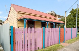 Picture of 13 Alice Street, Merewether NSW 2291