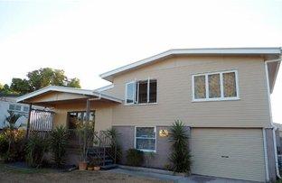 33 THOMPSON STREET, Aitkenvale QLD 4814