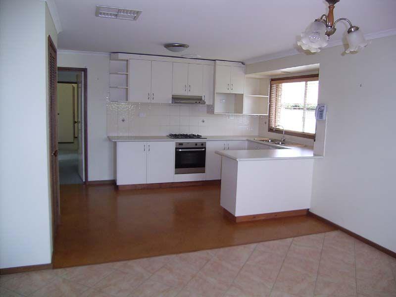 7 Doongan Place, West Albury NSW 2640, Image 1