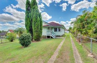 Picture of 77 Poplar Street, Inala QLD 4077