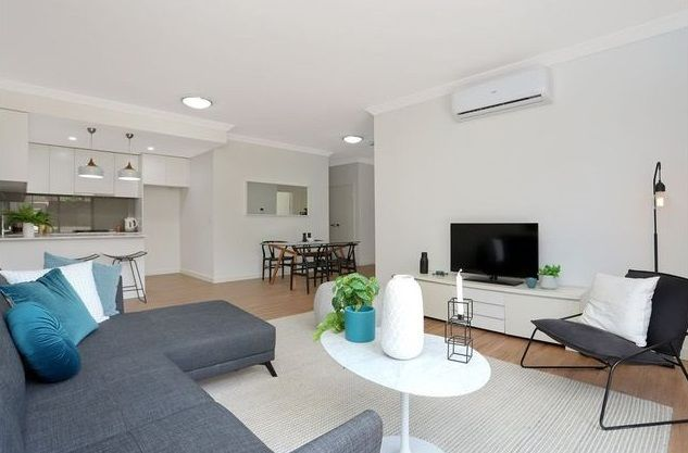 40-42 Barber Ave., Penrith NSW 2750, Image 1