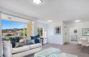 Picture of 6/69 The Esplanade, Mosman NSW 2088