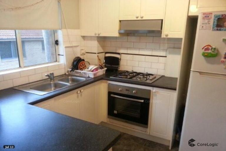 9/219 Dunmore St, Pendle Hill NSW 2145, Image 2