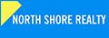 North Shore Realty Marcoola's logo