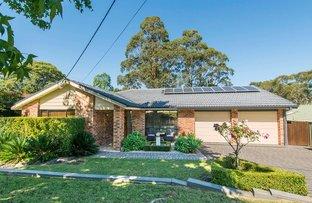 Picture of 4 Muriel Street, Faulconbridge NSW 2776