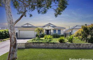 Picture of 3 Mariner Close, Summerland Point NSW 2259