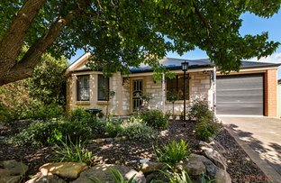 Picture of 16/147 North Road, Nairne SA 5252