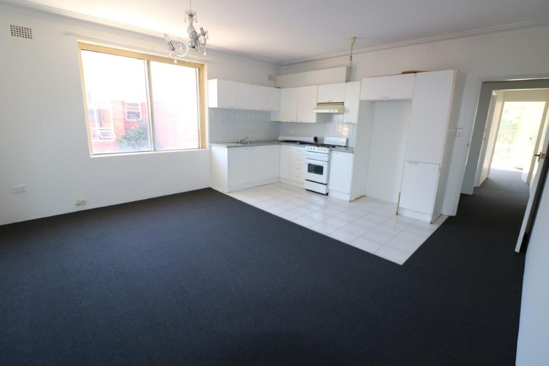 6/24 Yerrick Road, Lakemba NSW 2195, Image 1
