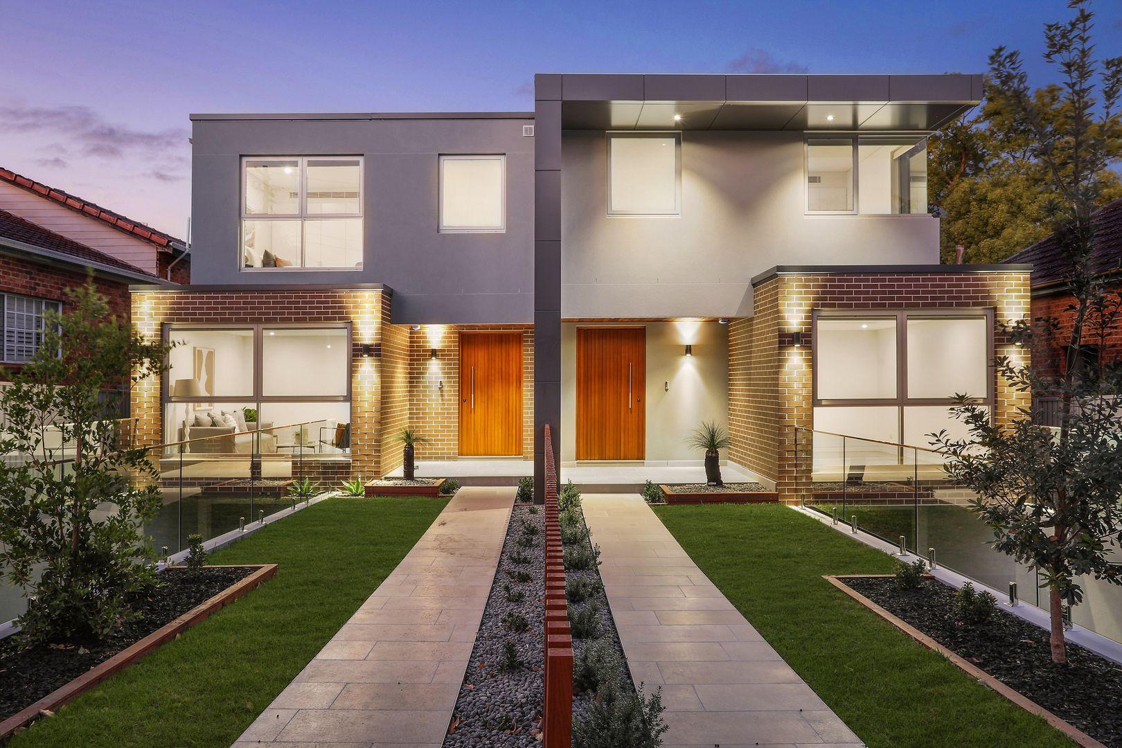 85 Mackenzie Street, Concord West NSW 2138, Image 0