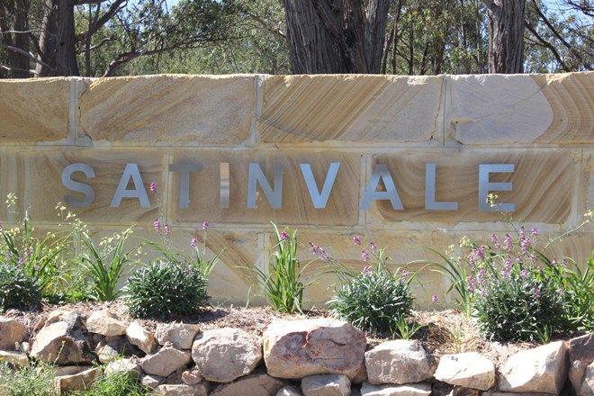 Picture of 7 Satinvale Estate, ARMIDALE NSW 2350
