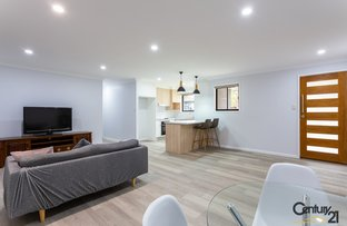 Picture of 34 Wentworth Drive, Capalaba QLD 4157