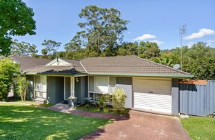 Picture of 14 Knight Close, Ourimbah NSW 2258