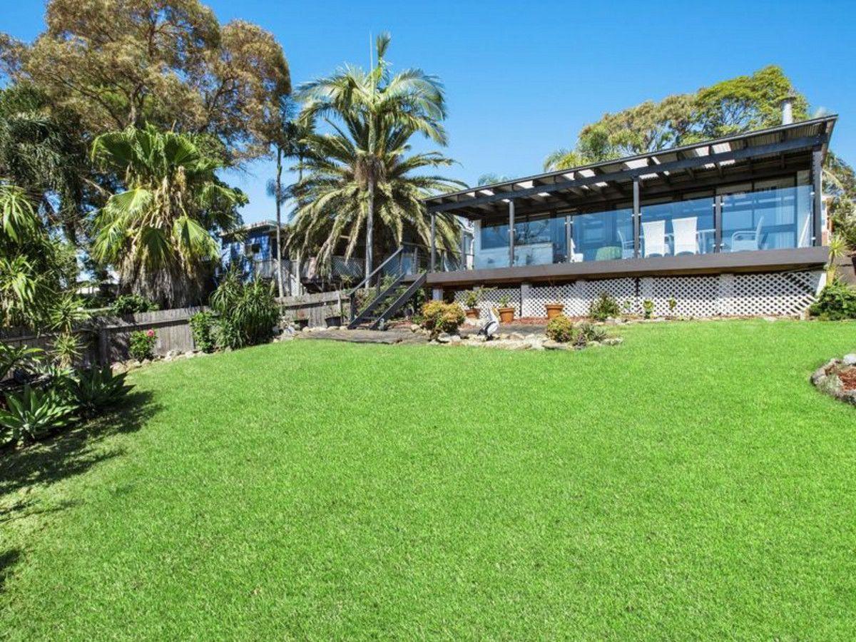 56 Promenade Avenue, Bateau Bay NSW 2261, Image 0