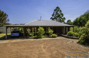 Picture of 11 Corriedale Court, Bridgetown WA 6255