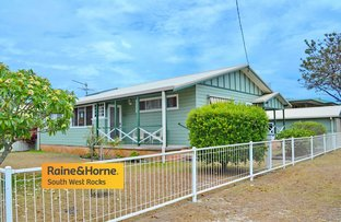 Picture of 6 Mitchell Street, South West Rocks NSW 2431