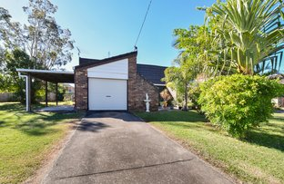 Picture of 1/9 Maryann Street, Golden Beach QLD 4551