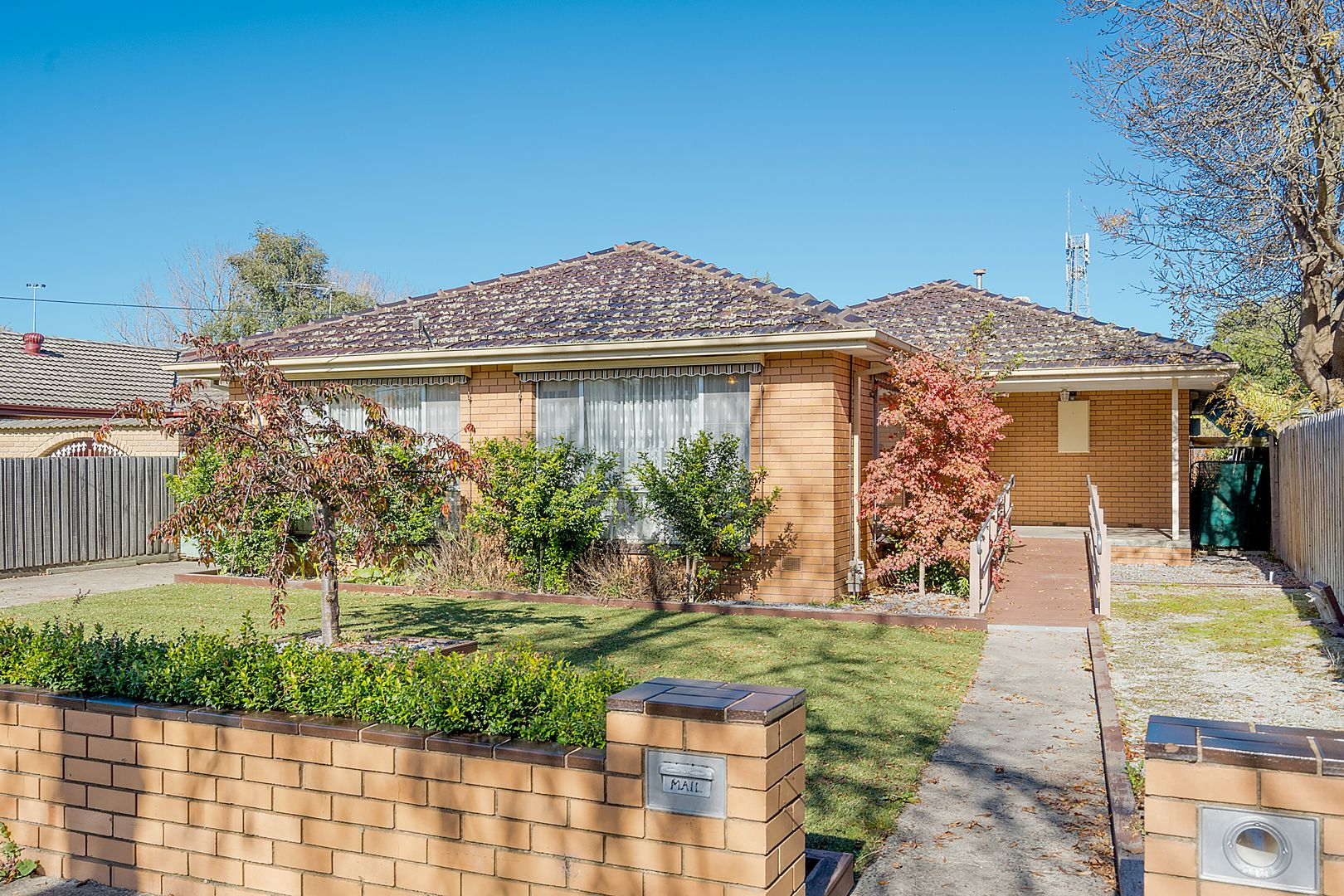 39 Walnut St, Whittlesea VIC 3757, Image 1