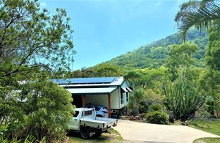 Picture of 26 Parkinson St, Cooktown QLD 4895