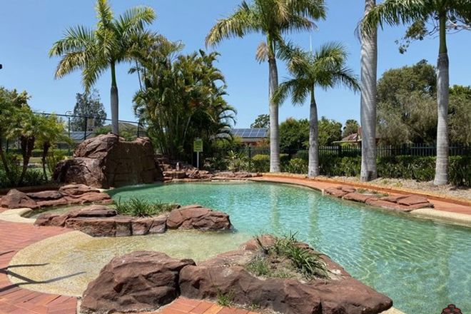 Picture of ID:3910802/125 Hansford Road, COOMBABAH QLD 4216