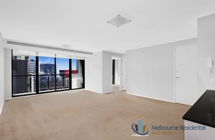 Picture of Unit 247/173 City Rd, Southbank VIC 3006