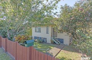 35 Willandra Street, Enoggera QLD 4051