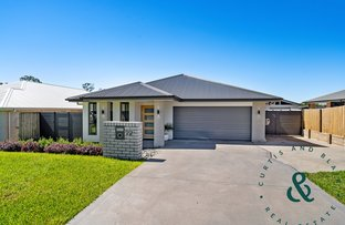 Picture of 22 Carolina  Road, Medowie NSW 2318