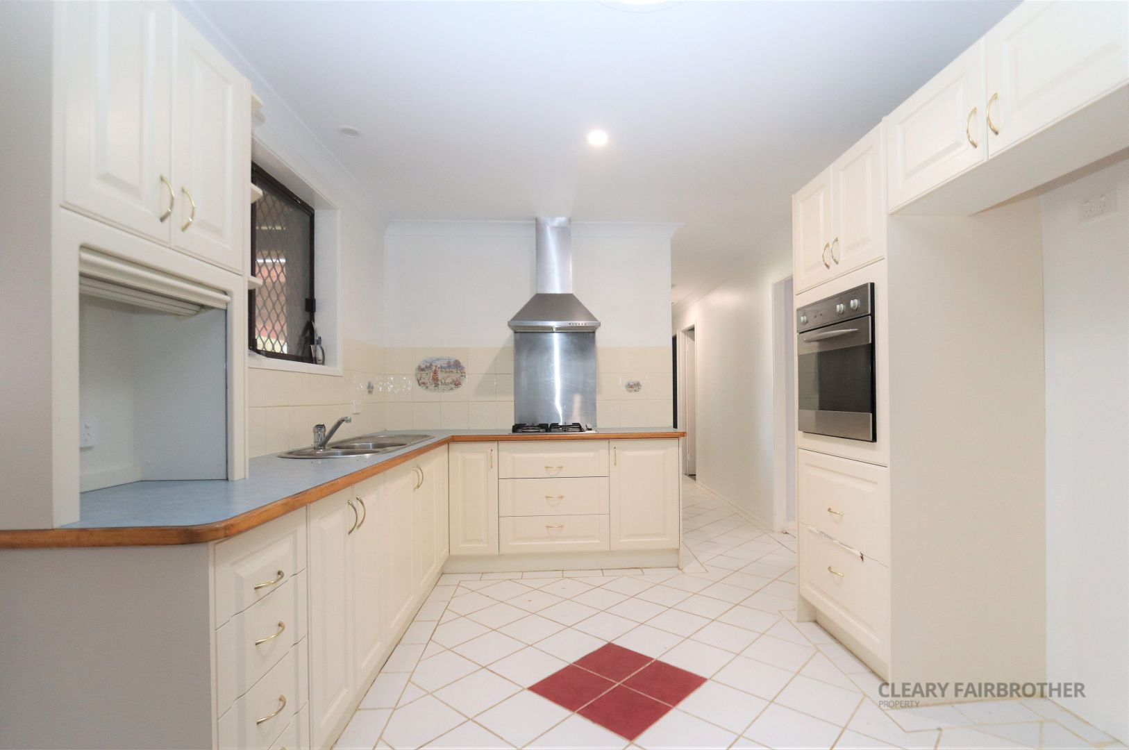 23 Patterson Place, Kelso NSW 2795, Image 1
