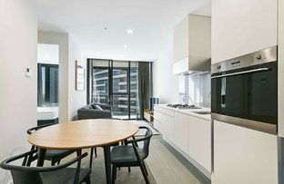 Picture of 1905/105 Clarendon Street, Southbank VIC 3006
