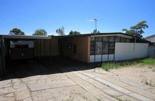 Picture of Elizabeth Park SA 5113