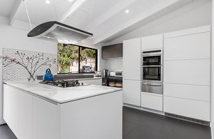 Picture of 72 Watson Road, Mount Martha VIC 3934