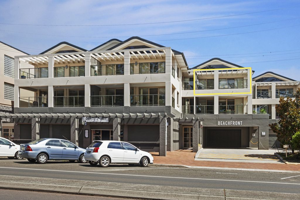 15/87 Manning Street, Kiama NSW 2533, Image 0