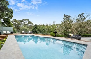 Picture of 5a Cooleena Road, Elanora Heights NSW 2101